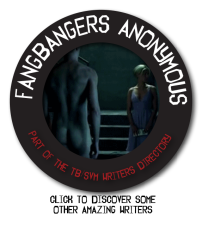 fangbangersanonymous - THE TB/SVM WRITERS DIRECTORY : FANGFUCKINGTASTIC FANFICTION